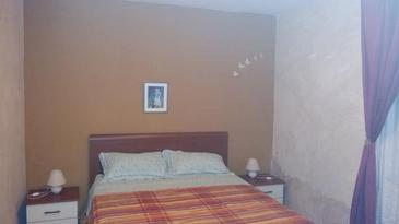 Ložnice 2   - A-13481-c
