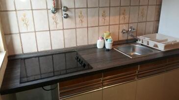Kuchyně    - A-13481-c