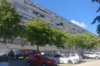 Apartmány s internetem Split - 13489