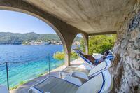Apartmány u moře Brna (Korčula) - 13492