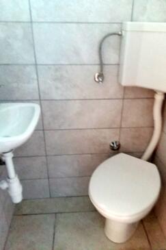 Toaleta 2   - A-135-a