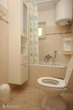 Bathroom    - A-135-b