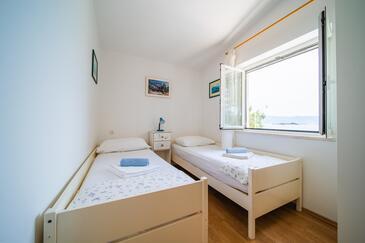 Bedroom 2   - A-135-b