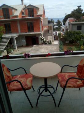 Balcony    - A-13513-a