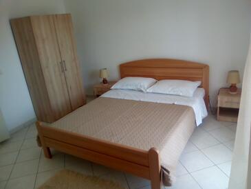 Bedroom    - A-13513-a