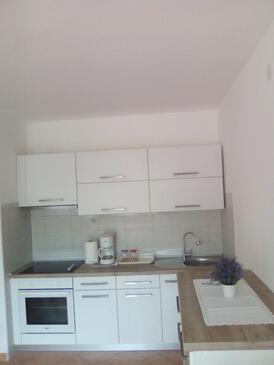 Kitchen    - A-13513-a
