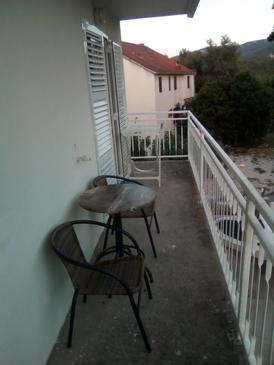Balcony 2   - A-13513-b