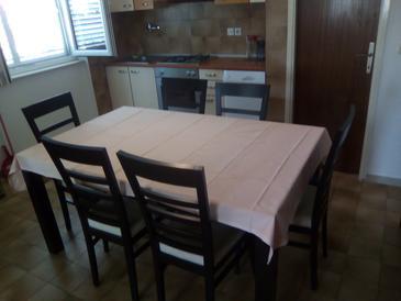 Dining room    - A-13513-b