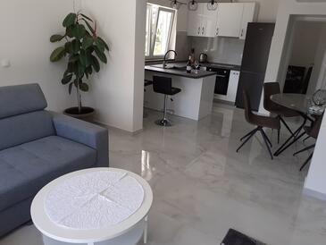 Kitchen    - A-13513-b