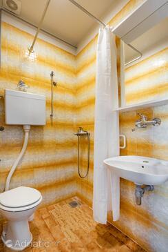 Bathroom    - AS-13513-a