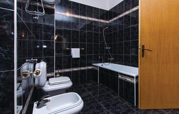 Koupelna    - A-13521-a