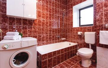 Koupelna 2   - A-13521-a