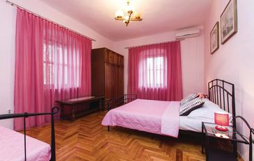 Ložnice 2   - A-13521-a