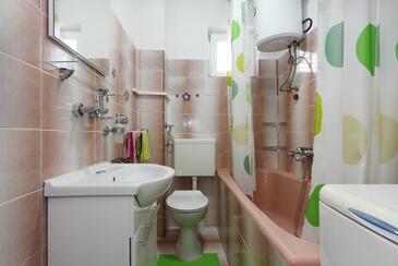 Bathroom    - A-13534-a