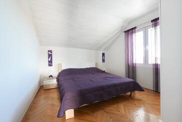 Bedroom    - A-13534-a