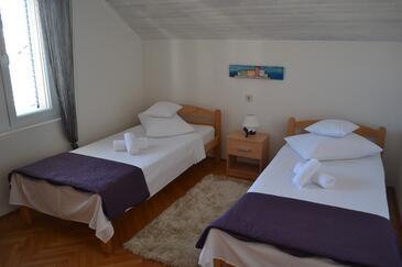 Bedroom 2   - A-13534-a