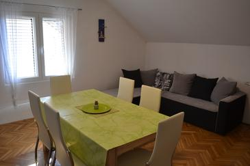 Dining room    - A-13534-a