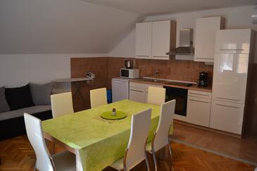 Kitchen    - A-13534-a