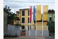 Apartmány u moře Punat (Krk) - 13538