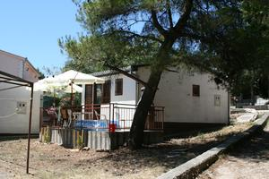 Seaside holiday house Zatoglav (Rogoznica) - 13540