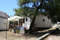 Prázdninový dům u moře Zatoglav (Rogoznica) - 13540