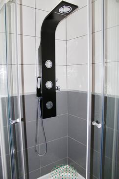 Bathroom    - A-13545-a