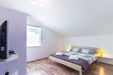 Bedroom    - A-13545-a