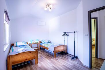 Bedroom 2   - A-13545-a