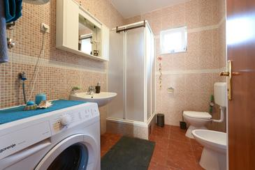 Bathroom    - A-13550-a