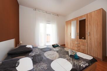 Bedroom    - A-13550-a