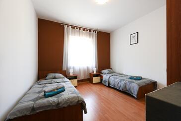 Bedroom 2   - A-13550-a