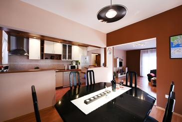 Dining room    - A-13550-a