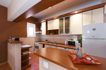 Kitchen    - A-13550-a