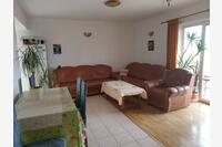 Krk Apartments and Rooms 13553