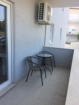 Balcony    - A-13554-a