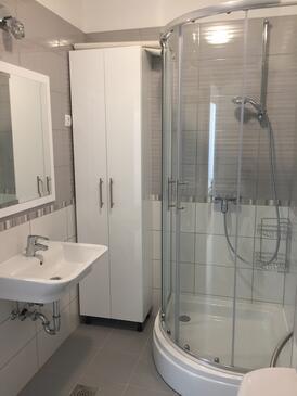 Bathroom    - A-13554-a