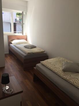 Bedroom 2   - A-13554-a