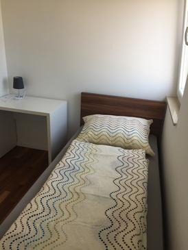 Bedroom 3   - A-13554-a