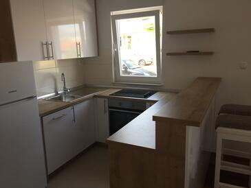 Kitchen    - A-13554-a