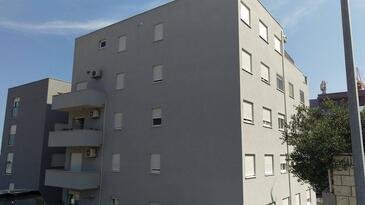 Property  - A-13554-a