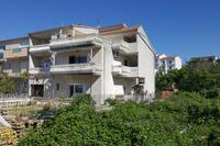 Апартаменты с парковкой Podstrana (Split) - 13555
