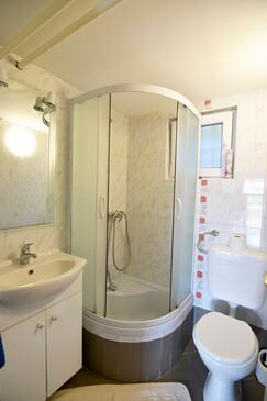 Koupelna    - A-13589-b