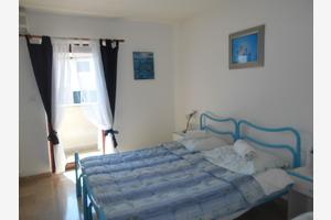 Rooms by the sea Rovinj - 13591