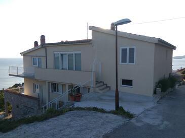 Bilo, Primošten, Property 13612 - Apartments in Croatia.