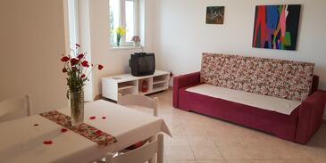 Obývací pokoj    - A-13643-a