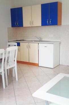 Kuchyně    - A-13643-b