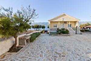 Seaside holiday house Razanac (Zadar) - 13677