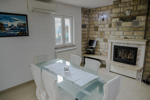 Appartements avec parking Sveti Ivan, Umag - 13708
