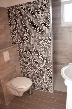 Bathroom    - A-13709-b