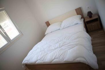 Bedroom    - A-13709-b